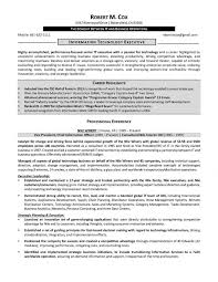 Magnificent Resume Objective Management Internship For Your 20 ...