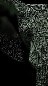 Elephant Wallpapers - Wallpaper Cave