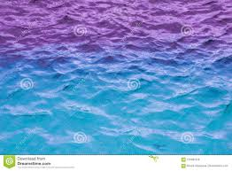 Water Background Sea Texture Blue Ocean Stock Photo