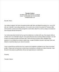 job letter 40 job application letters in pdf free premium templates