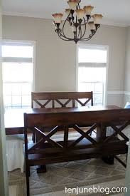 dining room table with bench dark wood dining table grey dining table dining room sets with bench white kitchen table