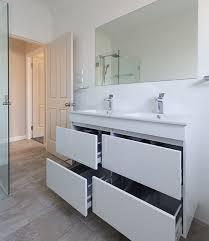 bathroom renovators. Bathroom Renovators Sydney R