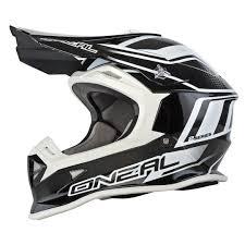 Oneal Mtb Knee Pads O Neal 2series Manalishi Mx Helmet