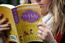 the help by kathryn stockett thesis statement essay on the help by kathryn stockett net admission essay essay on the help by kathryn stockett net admission essay