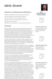Ideas Collection Co Founder Resume Sample For Your Download Proposal