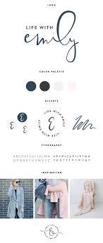 Life Font Best 20 Beautiful Fonts Ideas On Pinterest Wedding Fonts