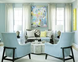 navy blue and grey living room ideas. living room, blue room home design photos navy and grey ideas c