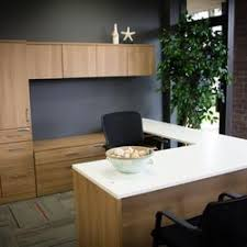 advanced furniture solutions 19 photos office equipment 9452