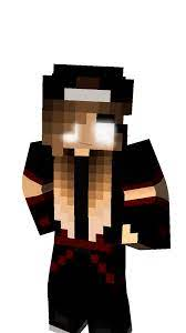 Girl Minecraft Skins Wallpapers ...