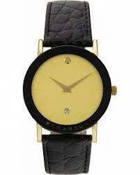 <b>Часы Romanson</b> (Романсон) купить в Казани: цены, каталог ...