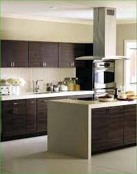 thomasville kitchen cabinets review kitchen cabinets