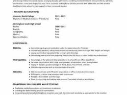 Resume Key Words Enchanting Words To Use In A Resume Staggering Key Words For Resumes Best