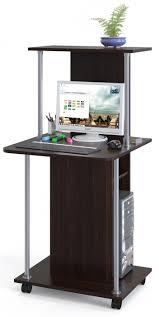 <b>Компьютерный стол Сокол КСТ</b>-<b>12</b> - цена, купить недорого в ...