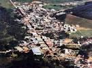 imagem de Vargem Alegre Minas Gerais n-12