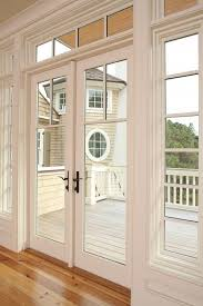 nice exterior french doors 17 best ideas about french doors on sliding glass