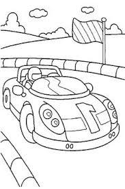 184891ffea3275fd9c1d26b219da9d2e kids coloring coloring sheets car coloring sheet toy box children's ministry curriculum ideas on coloring pages porsche