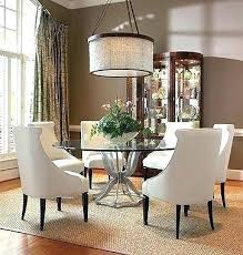 glass dining table ideas round glass dining table with chairs glass dining room table set lovely