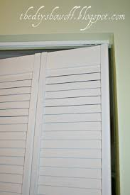 diy project parade closet doors how to turn bifold doors into french doors diy show off diy decorating and home improvement blogdiy show off