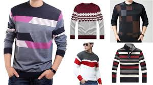 New Sweater Design For Man Latest Men Sweaters Latest Men Sweater Design Men