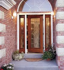 glass front door for business. windows made of fiber glass are nine times stronger than that vinyl \u2022 doors front door for business