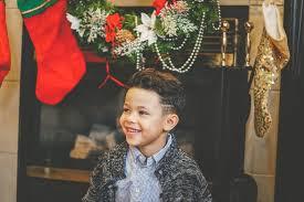 男の子の髪型60選キッズや小学生に人気なヘアスタイル 女性が