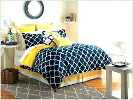 turquoise and yellow bedding turquoise and yellow bedroom turquoise and yellow bedding excellent mustard yellow bedding