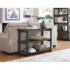 Black Console Tables For Less Overstock