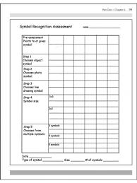 teaching communication skills to children autism teaching communication skills to children autism sample page