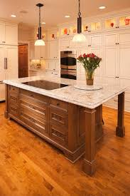 kitchen island close up. good looking kitchen island with cooktop interior and fireplace set in 4b9364e8419cbb662d17b0066ea91c6a close up