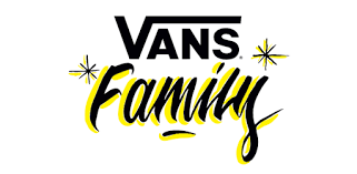 <b>Vans</b> Family - Apps on Google Play