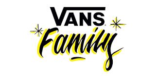 <b>Vans</b> Family - Apps on Google Play