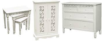 white painted furnitureBelgravia Furniture Range White Painted Furniture  Khiam