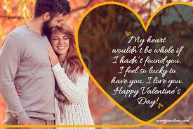 40 Sweet And Cute Love Quotes For Husband MomJunction Fascinating Message For My Healthcare And Love