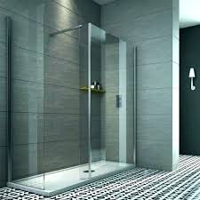 shower images modern. Exellent Images Modern Shower Ideas Design Showers Designs Surprising  Idea Contemporary   With Shower Images Modern