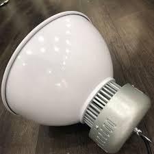 Zalaa chuyên cung cấp tb chiếu sáng ,... - Đèn Led ZALAA - Thiết Bị Chiếu  Sáng Thông Minh