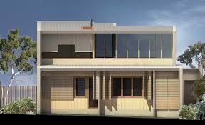 easy home design. home design 5d- screenshot easy