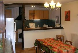 apartment kitchen decorating ideas on a budget. Kitchen Decorating Ideas On A Budget And Apartment .