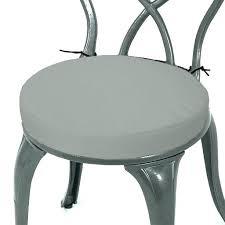 garden recliner chairs garden chair cushions round cushion chair water resistant round cushion pads only bistro