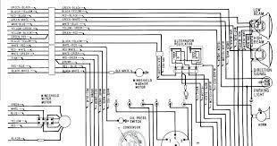 1967 ford galaxie 390 wiring diagram wiring diagram features 1967 ford galaxie convertible wiring diagrams wiring diagram local 1967 ford galaxie 390 wiring diagram