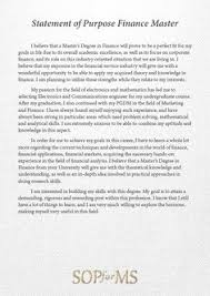 College Admission Essay Engineering College Admissions Essay Www Moviemaker Com