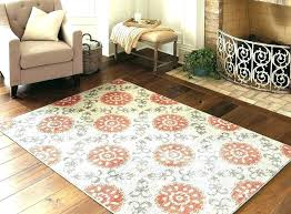 threshold rug target accent rugs target new indoor outdoor rug target image of target accent rugs