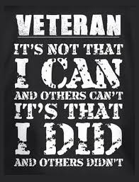 Happy Veterans Day Sacrifice Salutes Spiritual Service Quotes Magnificent Quotes About Veterans