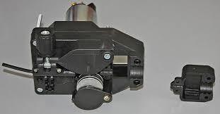 mig welder parts clarke 130en mig welder complete wire feeder parts drive motor