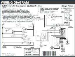ac compressor wiring residential a c schematic beautiful home ac compressor wiring residential a c schematic beautiful home diagram