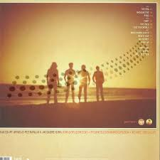 kings of leon - come around sundown pop rock'n'roll alternative ...