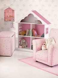 laura ashley esme wallpaper clectique chambre d enfant regarding nursery furniture designs 9