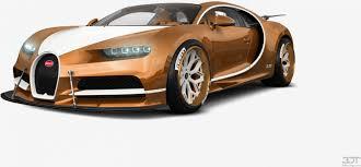 Download black bugatti chiron car transparent png image for free. Bugatti Logo Png Bugatti Chiron 2 Door Coupe 2016 Tuning Transparent Png 4341769 Png Images On Pngarea