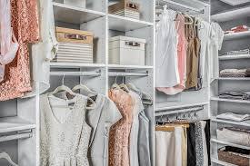 excellent closet america design with modern touch ideas terrific closet america design ideas with recessed