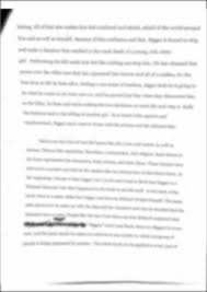history essay native son book review  this is the end of the preview sign up to access the rest of the document