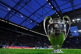 Champions League i risultati dei quarti di finale